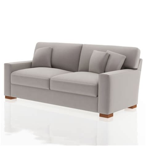 couch for free axis sofa 3d model 3d furniture models download free