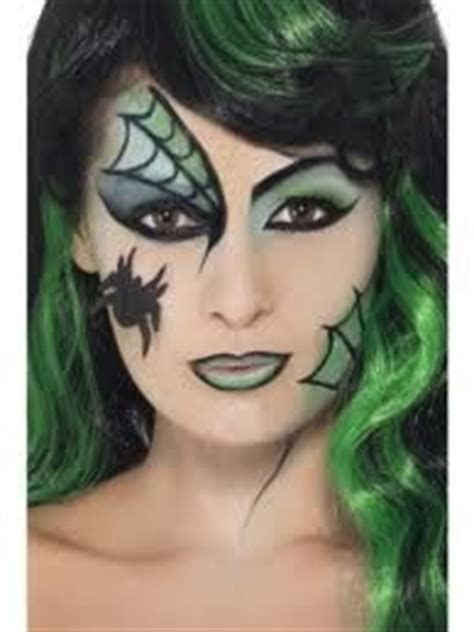 diy witch makeup the world s catalog of ideas