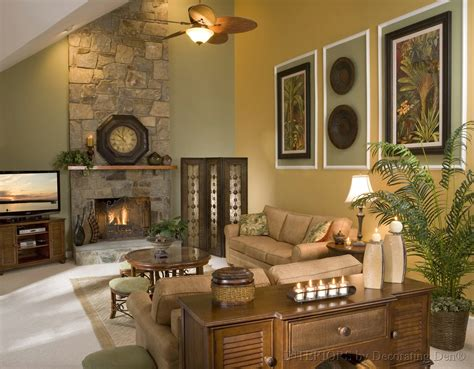 Living Room With High Ceilings Decorating Ideas How To Decorate A Room With High Ceilings Wagon Wheels High Ceilings And Wheels