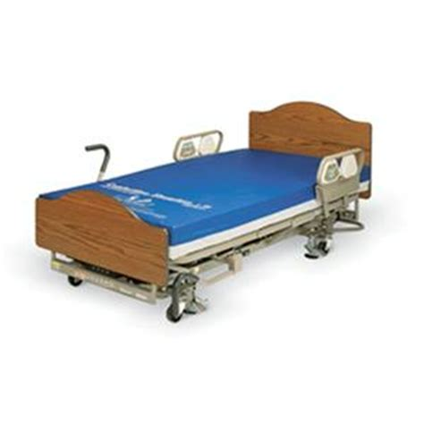 hill rom bed hill rom hill rom resident ltc bed hill rom deluxe homecare beds