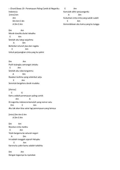 lirik lagu my my chord lagu story of my chord lagu story of my
