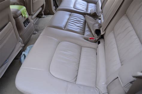 extreme upholstery extreme leather upholstery and carpet cleaning maxima forums