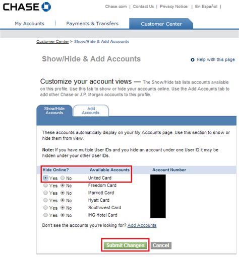I Closed my AMEX Gold Delta SkyMiles and Chase United MileagePlus Explorer Credit Cards Today