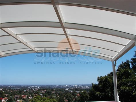 polycarbonate awnings sydney polycarbonate awnings canopies sydney north shore