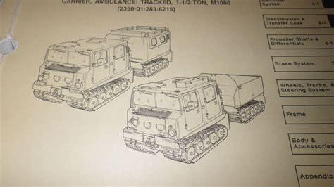 susv for sale us army sale reparaturanleitung h 228 gglunds susv us army