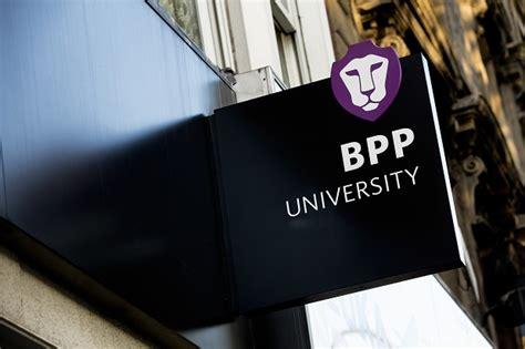 Bpp Mba by Stunited
