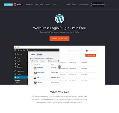 psd to html wordpress shopify email template more