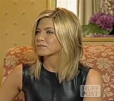 celebrity interviews rude celebrity interviews when stars get frustrated with