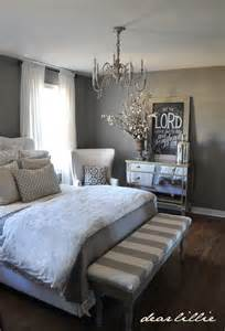 40 gray bedroom ideas decoholic