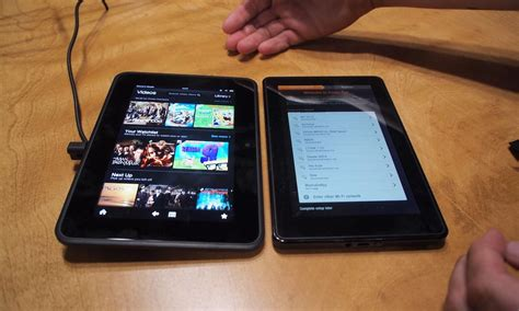 how to get wallpaper on kindle fire kindle fire hd wallpapers