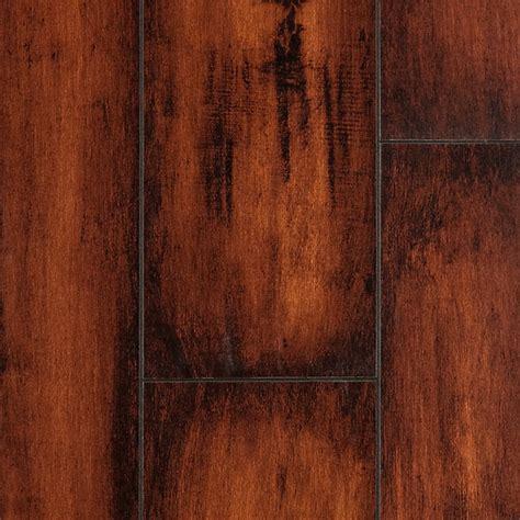 Floors Liquidators by 12mm Vintners Reserve Laminate Home St
