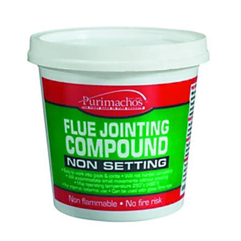 Patio Jointing Compound by Jointing Compounds Patio Paving Filler Kiln Dried Sand