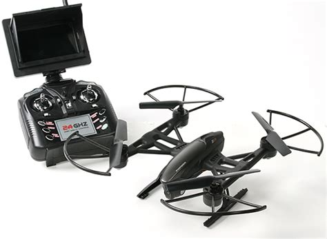 Drone Pioneer Ufo Mulus drone pioneer ufo fpv 509g preto no paraguai madrid center