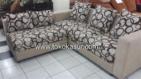 Gambar Dan Sofa Bentuk L gambar sofa bentuk l sofa review