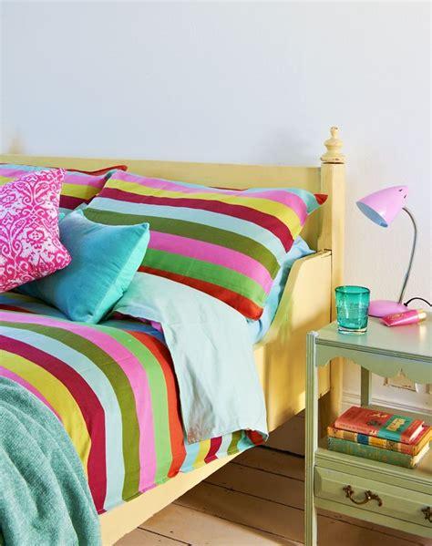 17 best images about home decor tween teen bedding