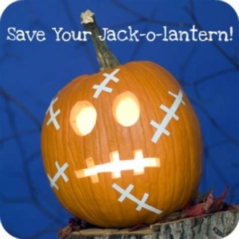 16 easy pumpkin carving ideas tip junkie