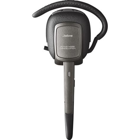 Headset Bluetooth Jabra Original 100 Terbaru jabra supreme driver edition bluetooth headset 100 99400002 02