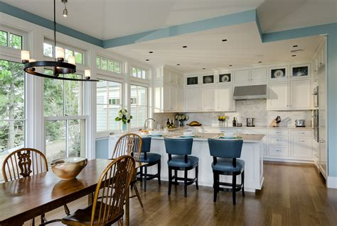 interior decorator nh interior design hshire decoratingspecial com