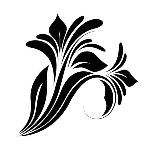 design pattern site du zero tatouage feuillage beau tatouage de feuilles 224 coller sur