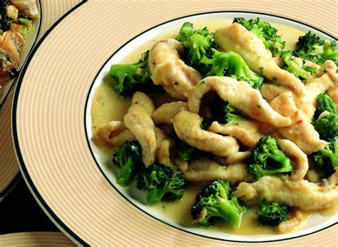 cucinare le sogliole ricetta goujons di sogliole alle spezie la cucina italiana