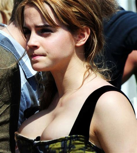 emma watson bollywood film latest bollywood news gossips and most boldest and hot