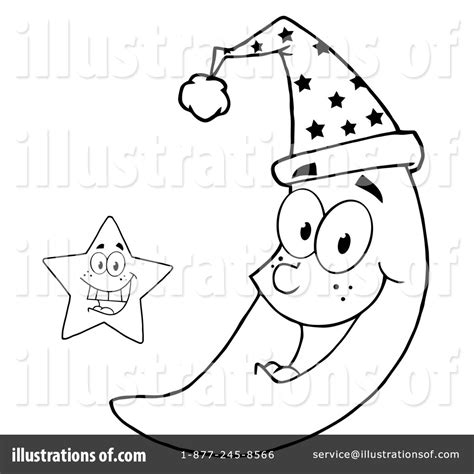 coloring page of lottie moon how to draw lottie moon