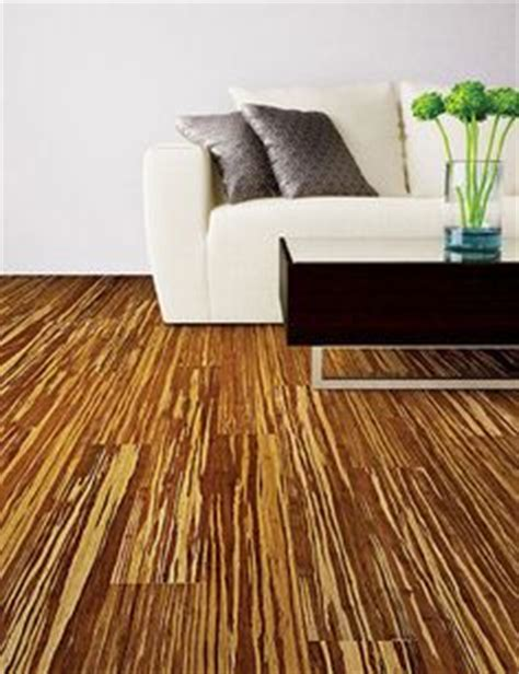 1000  images about Home Legend Floors on Pinterest