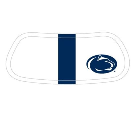 penn state colors penn state college colors collegiate