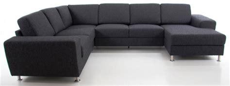 sting couch hj 248 rnesofa med chaiselong livsstil