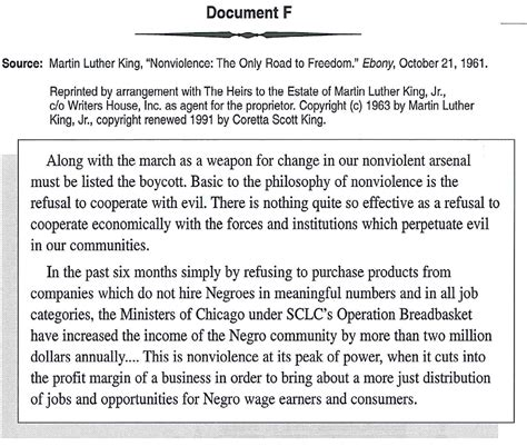 Essay On Martin Luther King by Malcolm X Essay Essays