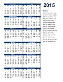 2015 yearly calendar templates 2015 calendar templates 2015 monthly yearly