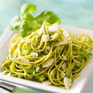 recette italienne recettes de recette italienne