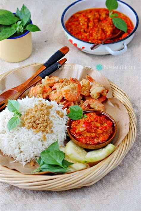 202 best images about indonesian food on pinterest 258 best images about masakan indonesia on pinterest