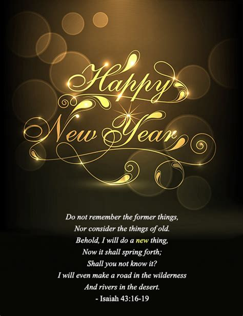 new year greeting graphics happy new year 2015 the virtuous