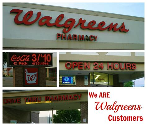 Walgreens Pharmacy Gift Card - photo cards 24 hour pharmacy locations 24 hr walgreens near me myideasbedroom com