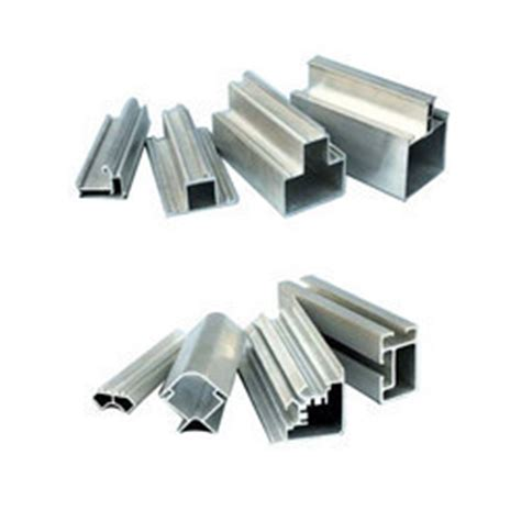 aluminum section manufacturer aluminum section aluminium section suppliers traders