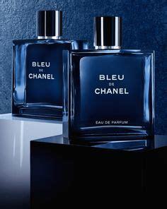 Parfum Chanel Blue 1000 images about fragrance on s cologne cologne and eau de toilette