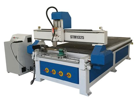 cnc routers for sale stylecnc 174 1325 cnc router with 4 axis rotary cnc wood router