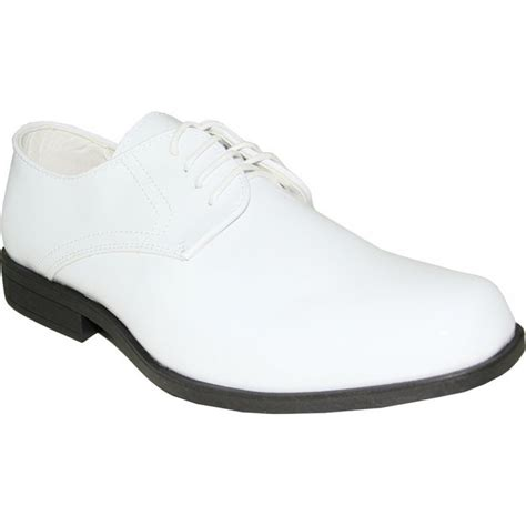 white tuxedo shoes patent leather mens toe by jean