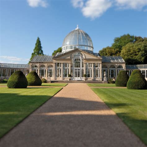 syon house related keywords suggestions for syon house