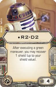 x wing upgrade card template r2 d2 x wing miniatures wiki fandom powered by wikia
