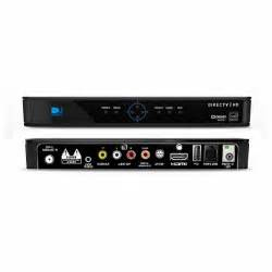 Directv directv h25 hd receiver with ir remote pricefalls com