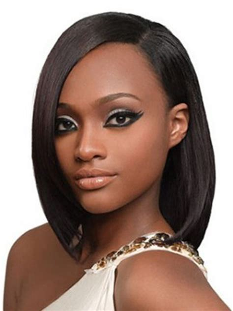 hair stryles for wopmen woht large heads 6 hairstyles that are perfect for girls with big foreheads