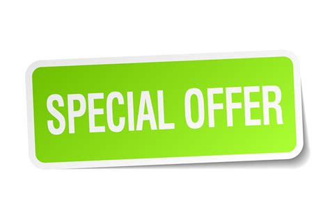 A Special Offer From by Totties Garden Centre The Olive Tree Bistro Caf 233 In
