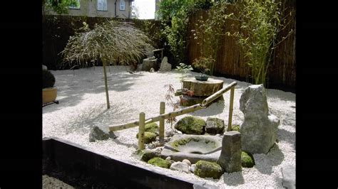 japanese garden plans japanese landscape design ideas japanese garden design