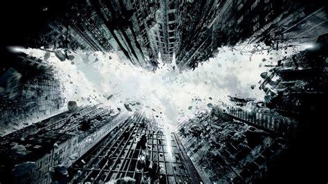 wallpaper desktop top 10 top 10 hd batman movie desktop wallpapers