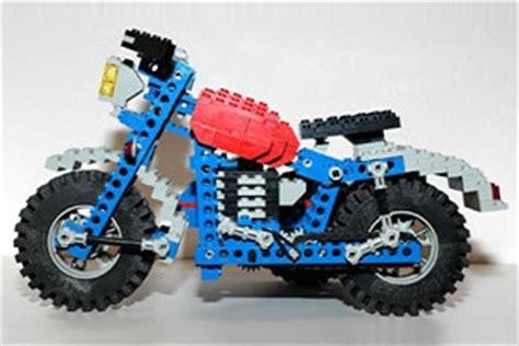 Lego Motorrad Mit Beiwagen by Lego Technic Alles 252 Ber Lego Technic Modelle Und Mehr