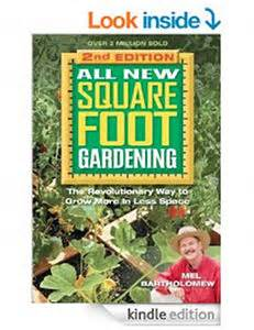 All New Square Foot Gardening by Our Garden Planning And Free Garden Planning Downloads For You