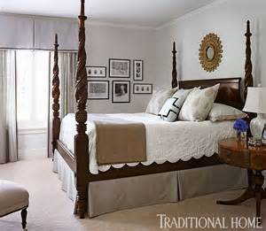 four bedroom 25 best ideas about four poster bedroom on