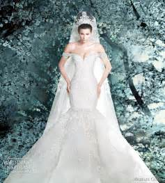 winter wedding dress styles the wedding specialiststhe